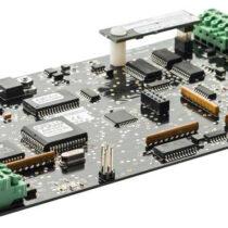 Модуль интерфейсный AIM-1ELE