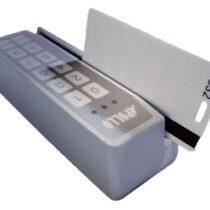 Считыватель с клавиатурой AP‑502