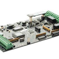 Контроллер доступа AIM-1SL