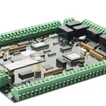 Контроллер доступа AIM-4SL