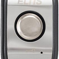 Кнопка выхода ELTIS В-72