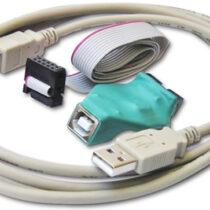 Адаптер ELTIS UD-CAN-1