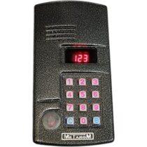 Запчасть MK2003.2-RFV Лицевая панель