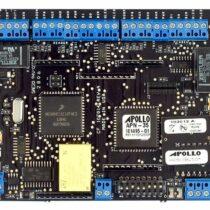 Контроллер доступа Apollo APN-35