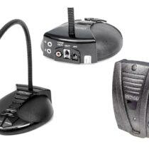 Устройство переговорное Digital Duplex 215Г HF Long
