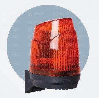 SKY-LED2 Лампа сигнальная