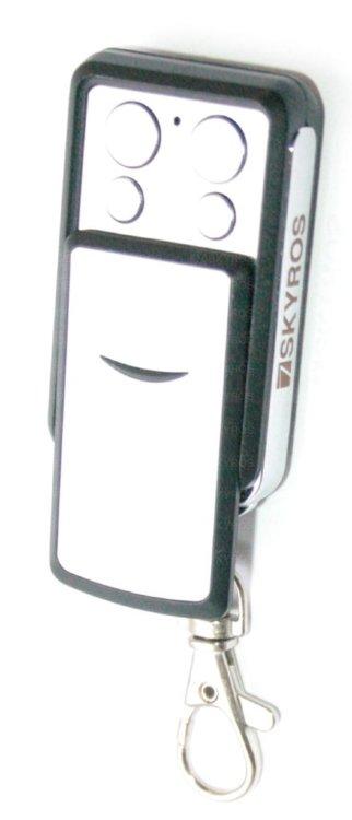 SKY-TX5 Радиобрелок управления