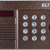 Вызывная аудиопанель DP303-RD16 (медь)