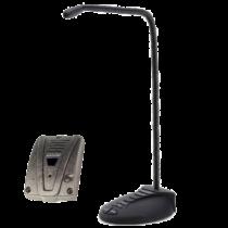 Устройство переговорное Digital Duplex 215Г Long