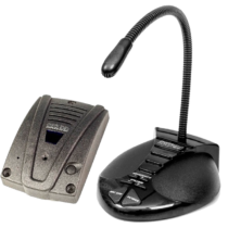 Устройство переговорное Digital Duplex 215Г/S1PL