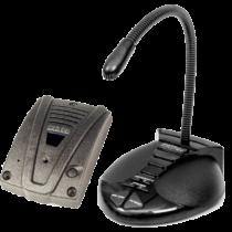 Устройство переговорное Digital Duplex 215Г HF