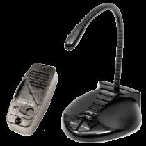 Устройство переговорное Digital Duplex 215Т HF