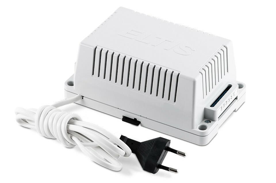 Блок питания PS2-CSD2