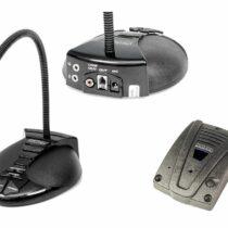 Устройство переговорное Digital Duplex 205Г HF Long