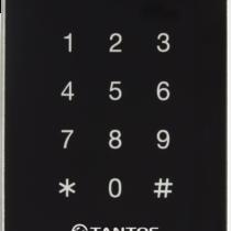 Кодонаборная клавиатура TS-KBD-EH Touch