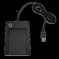 USB-считыватель TS-RDR-USB-EM