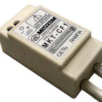 Блок индикации MKT-CF1