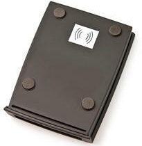USB-считыватель Z-2 (мод. E HT Hotel)