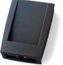 USB-считыватель Z-2 (мод.MF CCID)